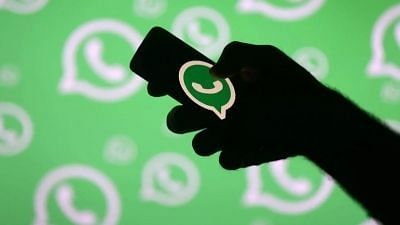 """<div class=""""paragraphs""""><p>Earlier in May, Germany's lead data protection regulator had called WhatsApp's new terms of service """"illegal"""".</p></div>"""