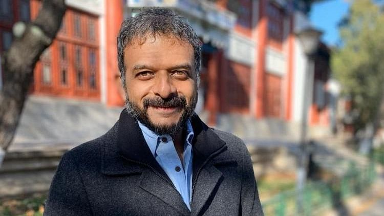 """<div class=""""paragraphs""""><p>TM Krishna&nbsp;has moved the Madras High Court challenging the new IT rules issued by the Union government. Image of TM Krishna used for representation purpose.</p></div>"""