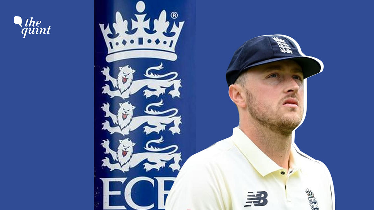 English Cricket Racism Row: Educate & Learn – Need of the Hour