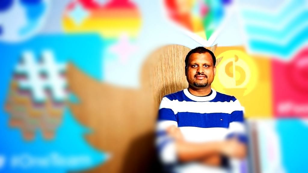 Twitter India managing director Manish Maheshwari has been served a notice to appear for oral examination by UP Police.