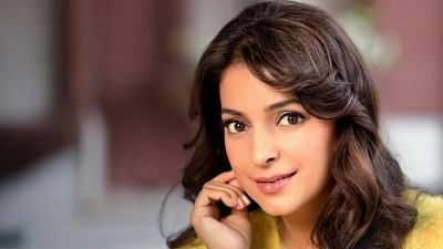 """<div class=""""paragraphs""""><p>Juhi Chawla had filed suit against 5G implementation in India.</p></div>"""