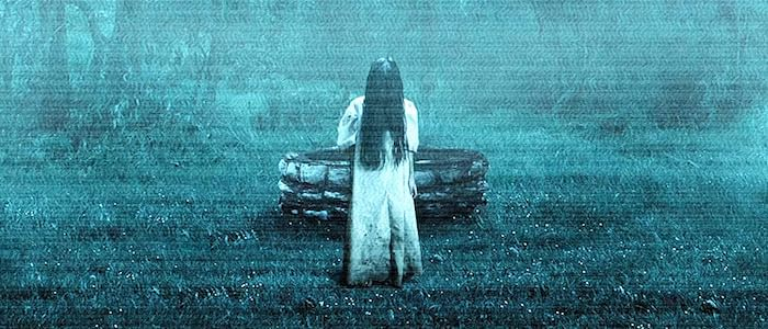 Can You Dare Watch These Scariest Horror Movies of All Time?