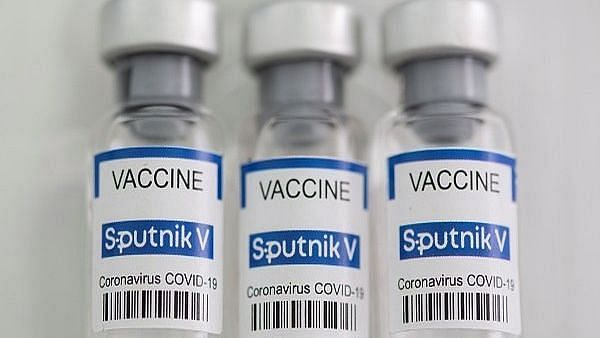 DCGI Permits Serum Institute to Manufacture 'Sputnik V' Vaccine