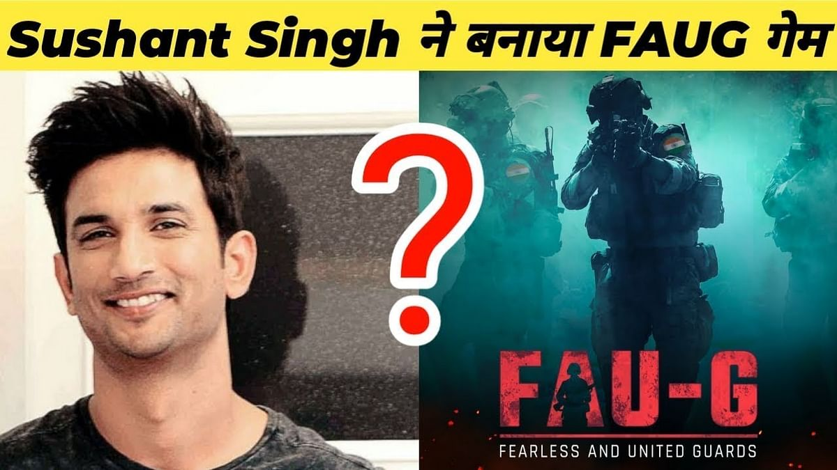 Bizarre Conspiracy Theories About Sushant Singh Rajput's Death