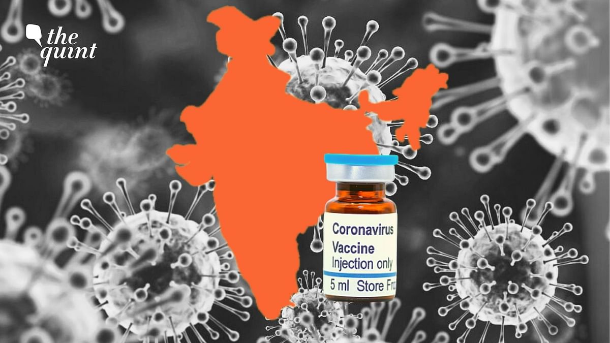 What Happened to Global COVID Vaccine Tenders Floated by States?