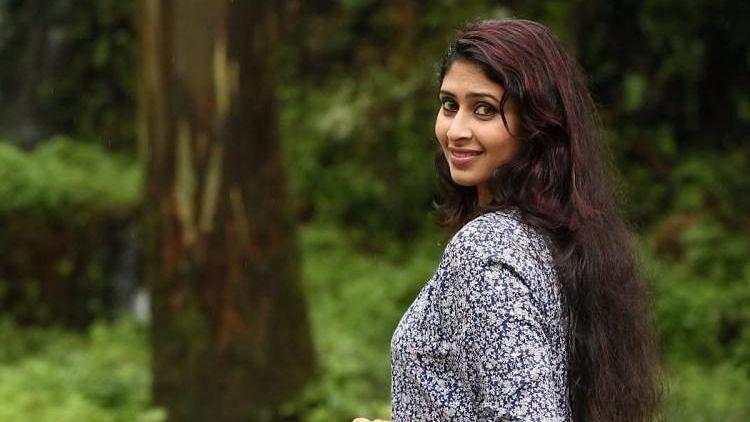 Sedition Case: Lakshadweep Filmmaker Moves HC For Pre-Arrest Bail