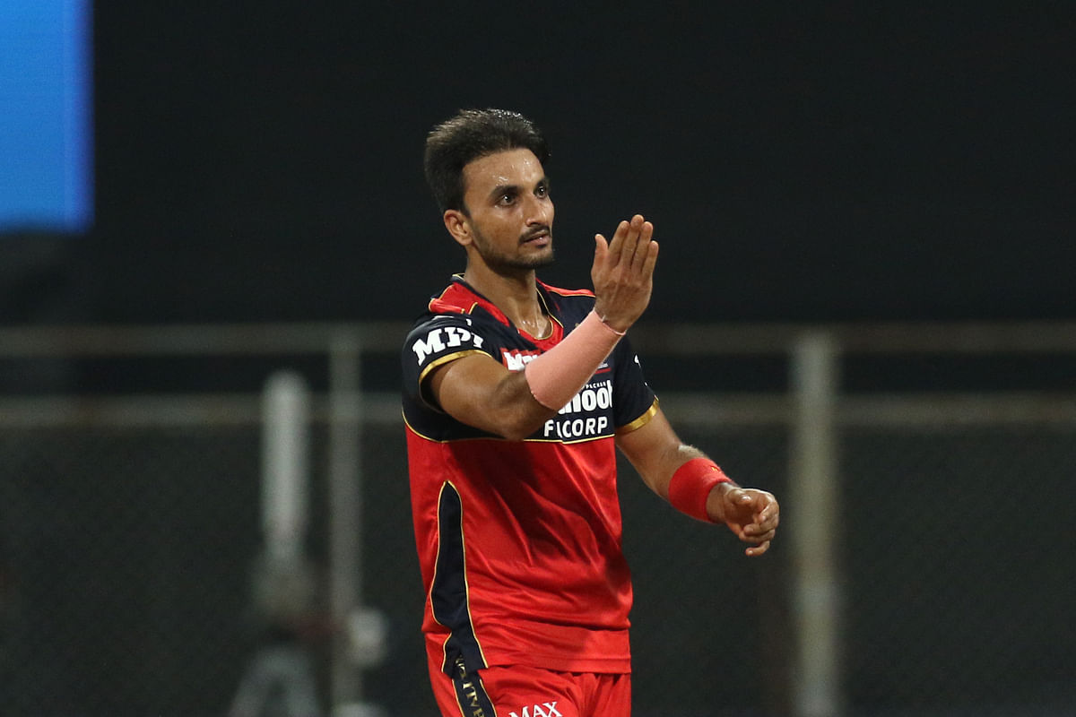 Harshal Patel took 52 wickets in nine Ranji matches in 2019-20, but he too has been ignored.