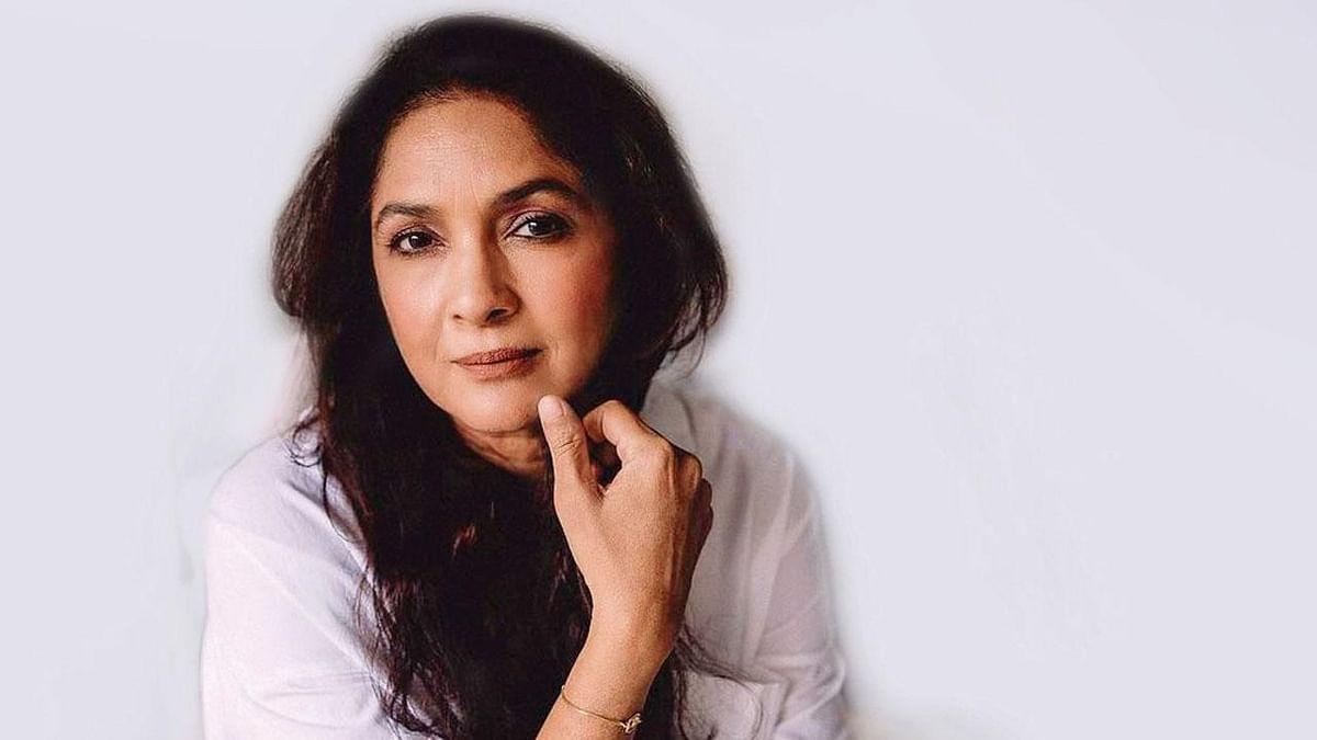10 Things Neena Gupta Reveals in Her Memoir 'Sach Kahun Toh'