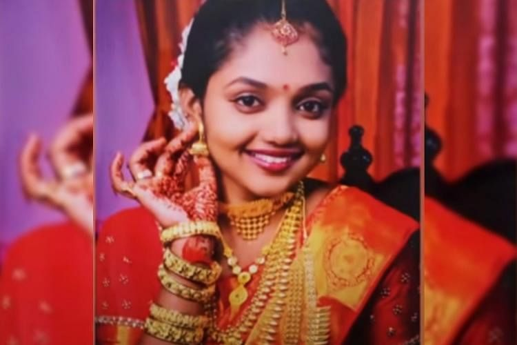Another Alleged Dowry Death in Kerala: 19-Year-Old Found Dead