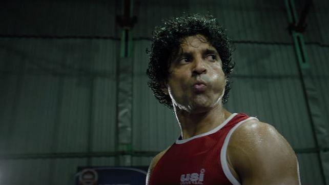 Toofaan Trailer: Farhan Akhtar Gets a Second Shot at Glory