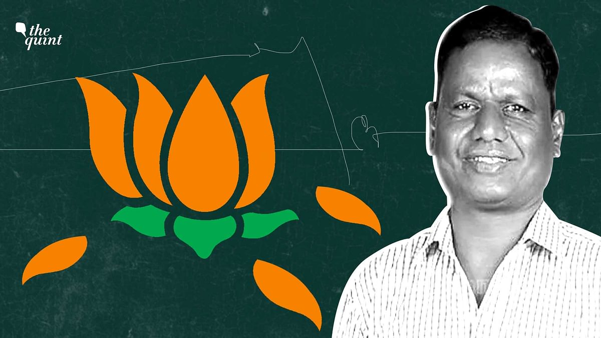 """<div class=""""paragraphs""""><p>Kerala BJP chief K Surendran's fate hinges on Dalit 'social worker' Sundara's claim that BJP leaders Suresh Naik, Ashok Shetty and Sunil Naik gave him Rs 2.5 lakh and a cell phone,&nbsp;to stop him from filing his nomination at Manjeshwar constituency. </p></div>"""