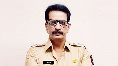 Why is Former Mumbai Cop Pradeep Sharma on the NIA Radar?