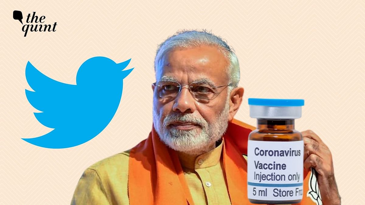 Centralised Vaccine Policy: BJP Ministers Hail PM; Oppn Credits SC