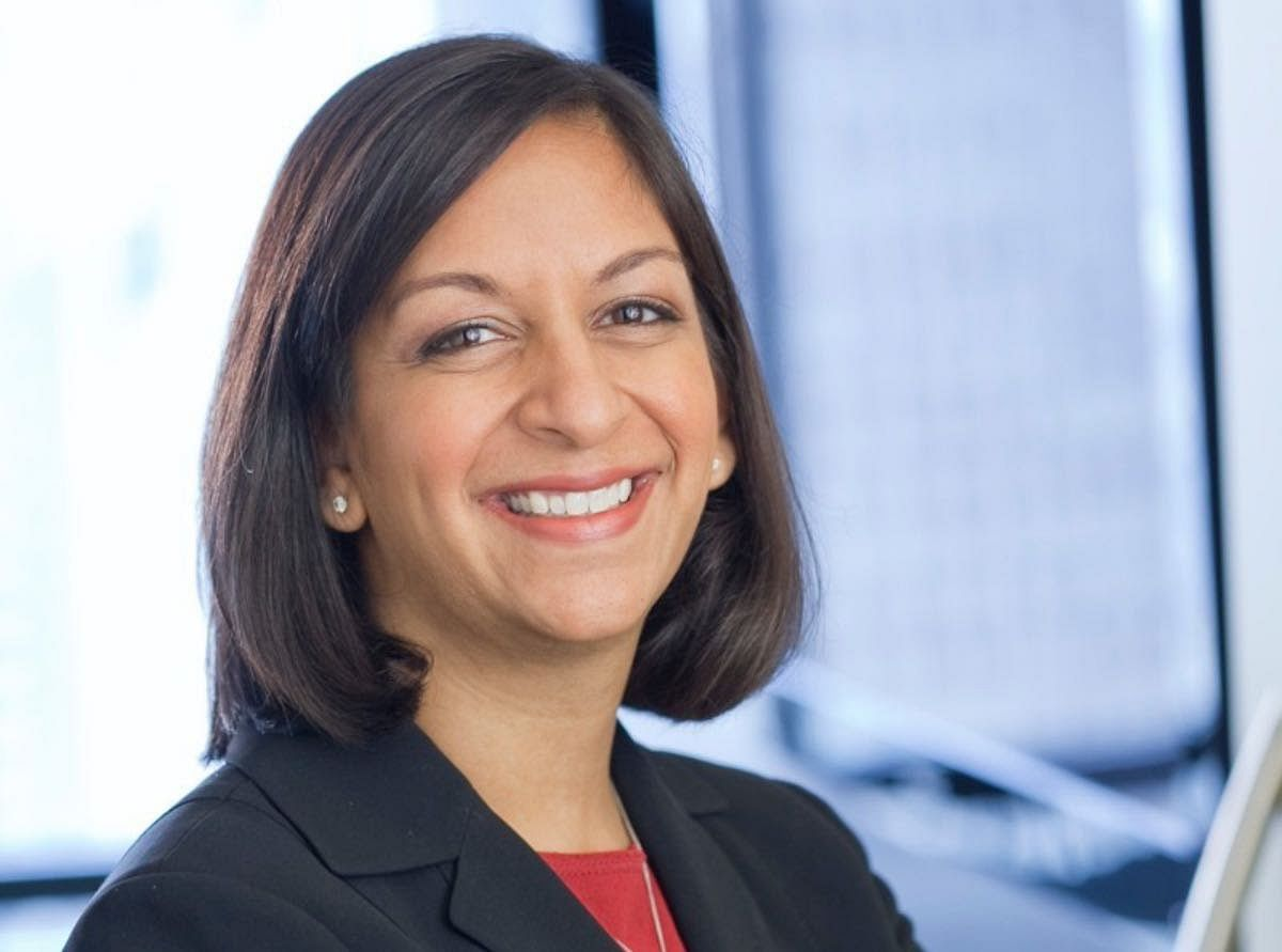 Indian-Origin Civil Rights Lawyer Nominated As US Federal Judge