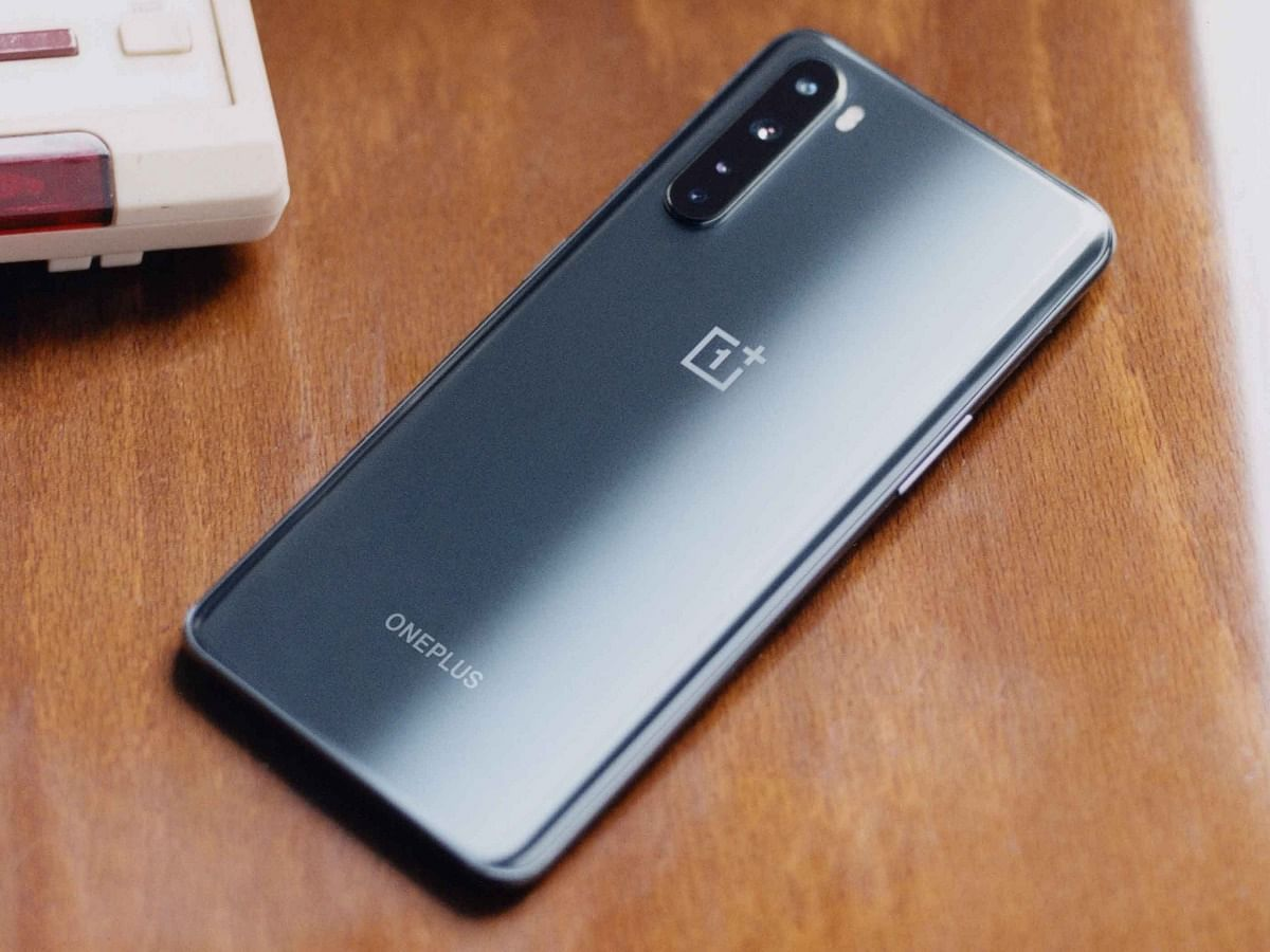 OnePlus Nord 2 To Have Triple Cameras, Punch Hole Display: Report