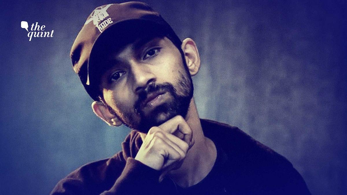 Missing For 48 Hours, Rapper MC Kode's Friends Keep Hope Alive