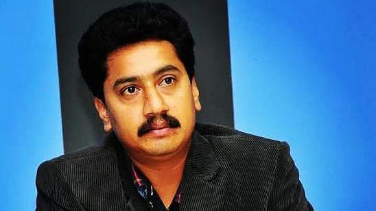 Actor Sanchari Vijay Passes Away; Family to Donate His Organs