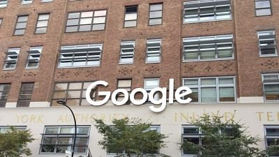 Google on Wednesday, 2 June, told the Delhi High Court that the new Information Technology (IT) laws for digital media were not applicable to its search engine.