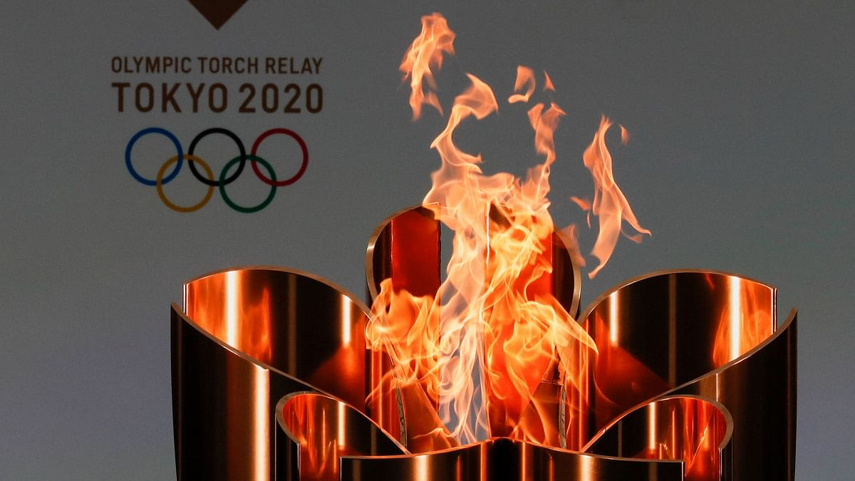Added Restrictions and Testing For Indians at Tokyo Olympics