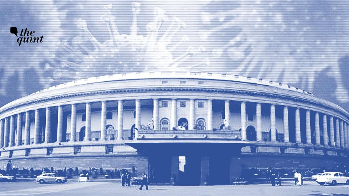 Parliamentary Committees to up Scrutiny on COVID-19 Related Issues