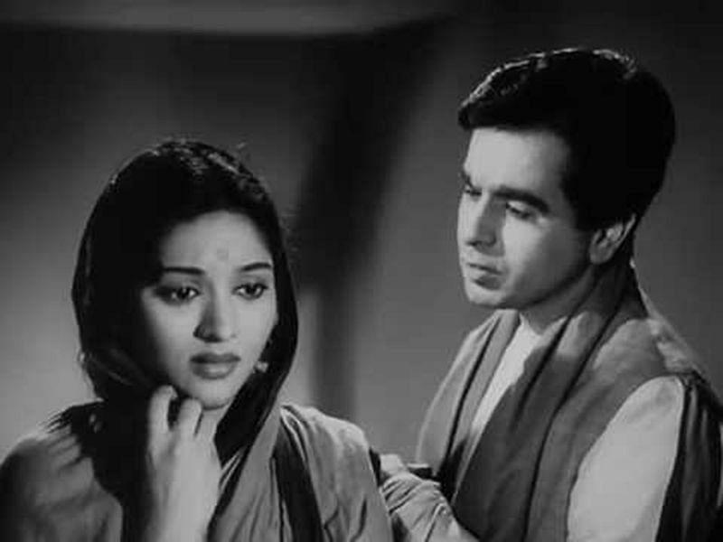 "<div class=""paragraphs""><p>Dilip Kumar in 'Devdas' (1955)</p></div>"