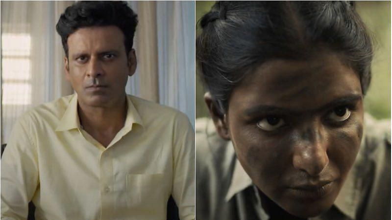 The Family Man 2 Review: Raj, DK Deliver Another Absolute Knockout