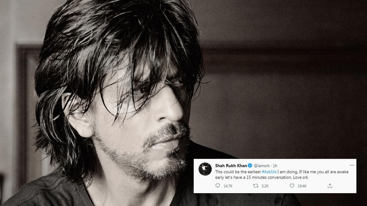 """<div class=""""paragraphs""""><p>Actor Shah Rukh Khan&nbsp;</p></div>"""
