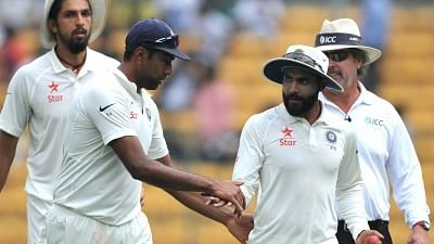 WTC Final: Indian Attack More Balanced, Says  Ian Chappell