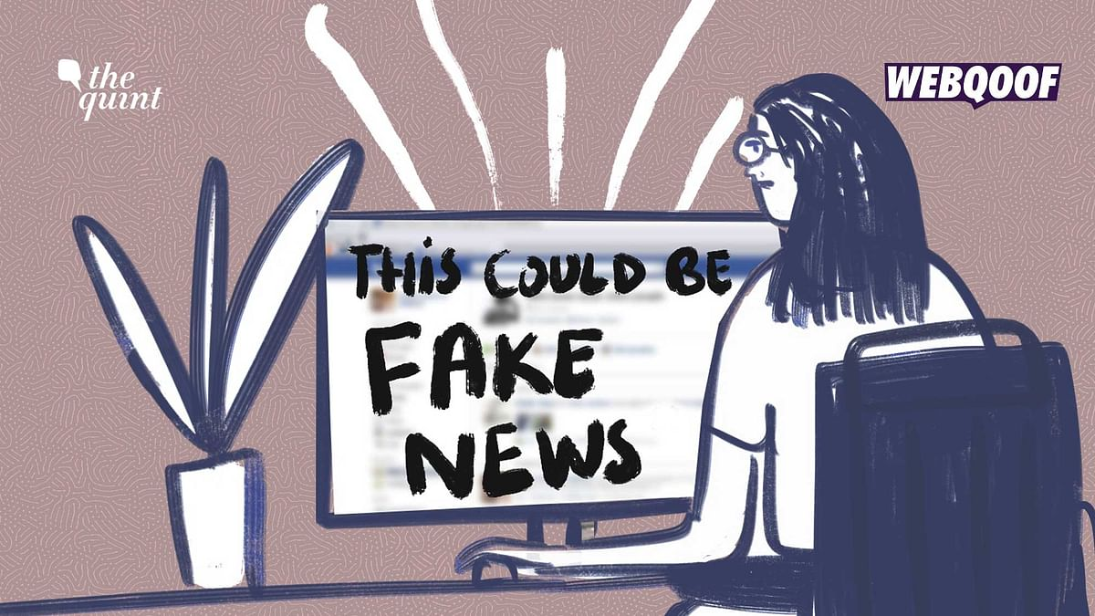 AI & Prompts: Can They Help Tackle Misinformation on Social Media?