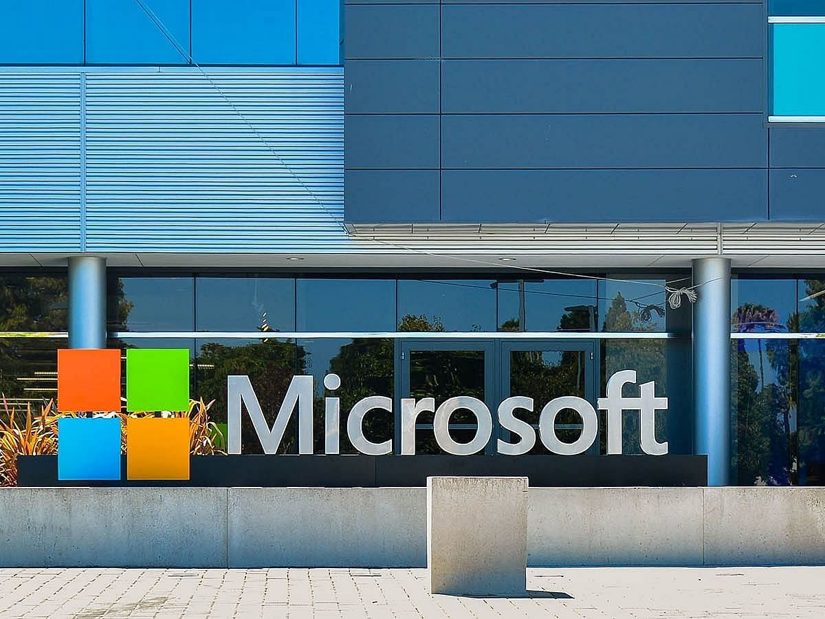 Microsoft Windows 11 Launch: How & Where to Watch the Livestream