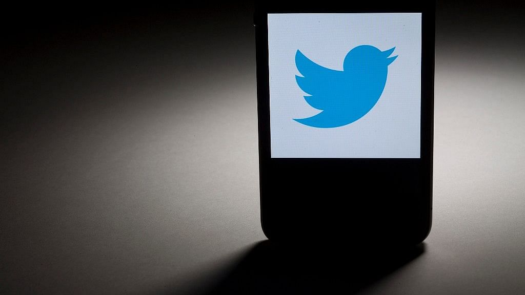 Twitter Interim Grievance Officer for India Quits Amid Row