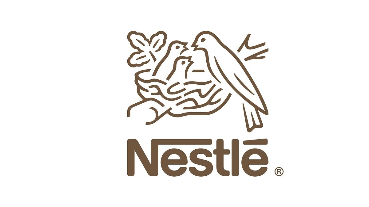 """The world's largest food company, Nestlé, has acknowledged that more than 60 percent of its mainstream food and drinks products do not meet a """"recognised definition of health."""""""