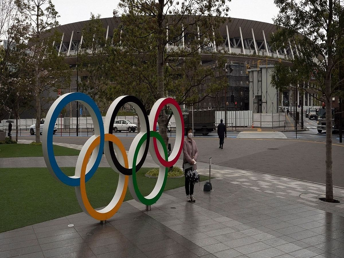 """<div class=""""paragraphs""""><p>International Olympic day is organized by National Olympic Committees (NOCs) on 23 June to celebrate the foundation of International Olympic Committee (IOC), established on 23 June, 1894 in Sorbonne, Paris.</p></div>"""