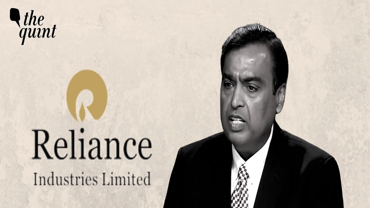 Reliance AGM 2021: Here Are the Top Highlights of the Event
