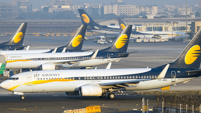 FAQ: When Will Jet Airways Fly Again? Will it Retain Old Routes?