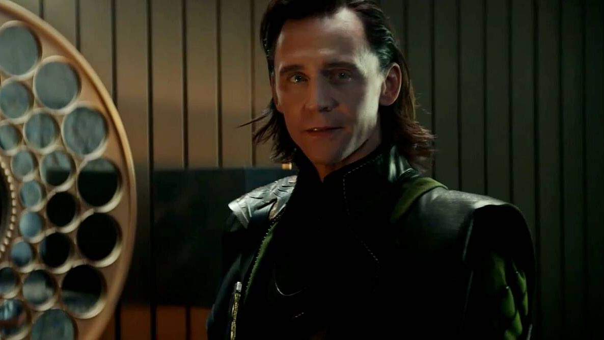 """<div class=""""paragraphs""""><p>'Loki' will premiere on Disney+Hotstar from 9 June.</p></div>"""