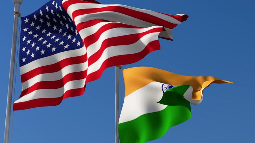 One in 2 Indian Americans Regularly Face Discrimination: Survey