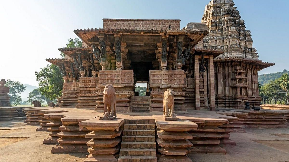 Telangana's Ramappa Temple Gets World Heritage Site Tag: How Does UNESCO Select?