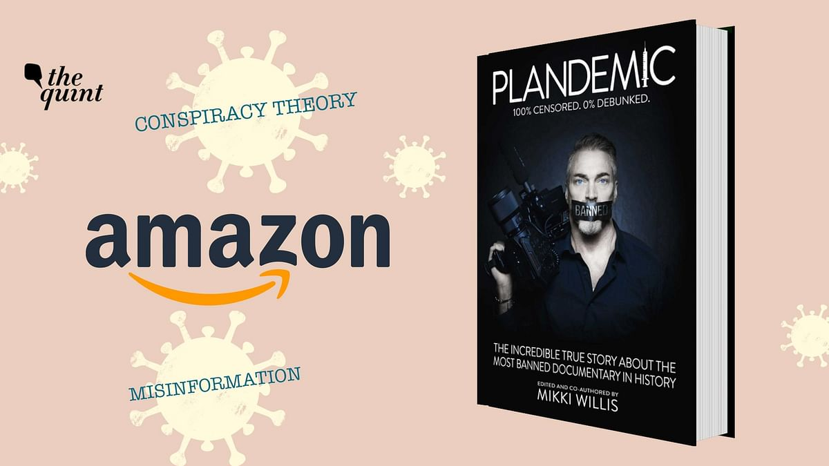 """<div class=""""paragraphs""""><p>Claims and conspiracy theories propagated by doctors in documentaries titled Plandemic 1 and 2 were debunked by fact-checkers around the world.</p></div>"""