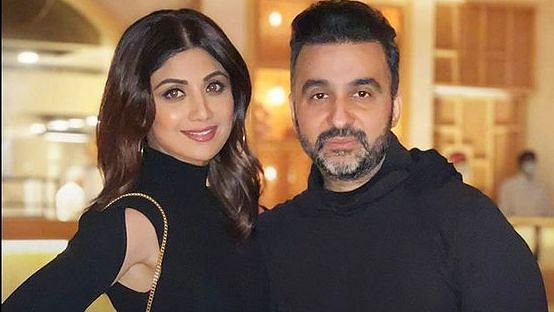 Before Porn Films Case, Other Controversies Raj Kundra Was Embroiled In