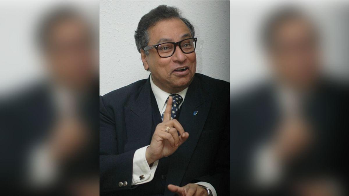 TMC Nominates Ex-Prasar Bharati CEO Jawhar Sircar to Rajya Sabha
