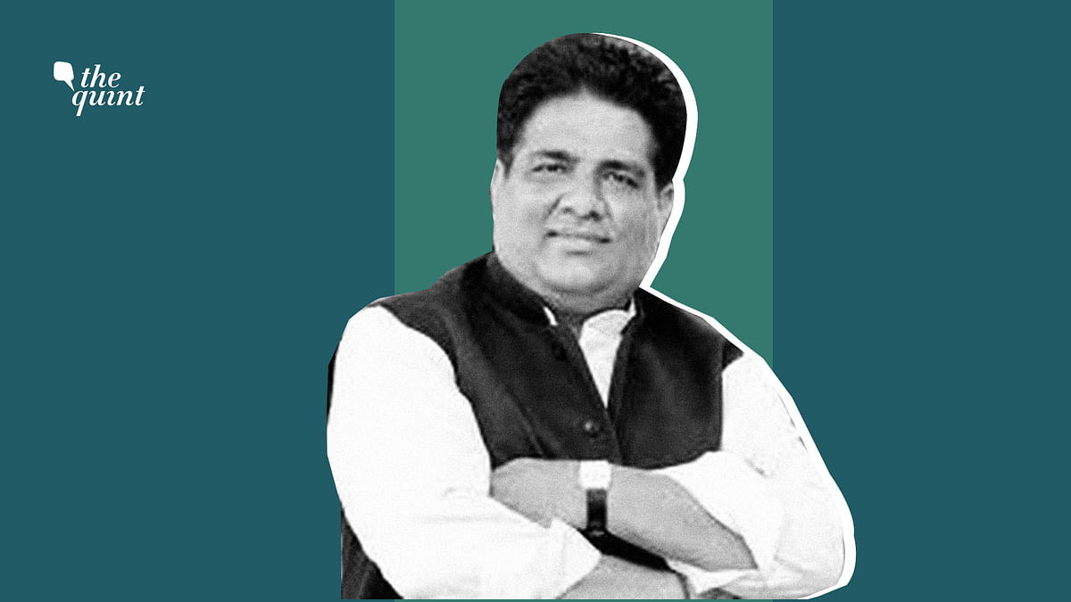 Can PM Modi's Favourite Bhupendra Yadav Deliver as Environment Minister?