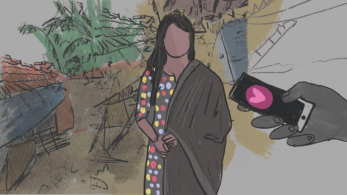 Sundori Of Sundarban: How Climate Change Got A Girl Trafficked, Rescued & Killed