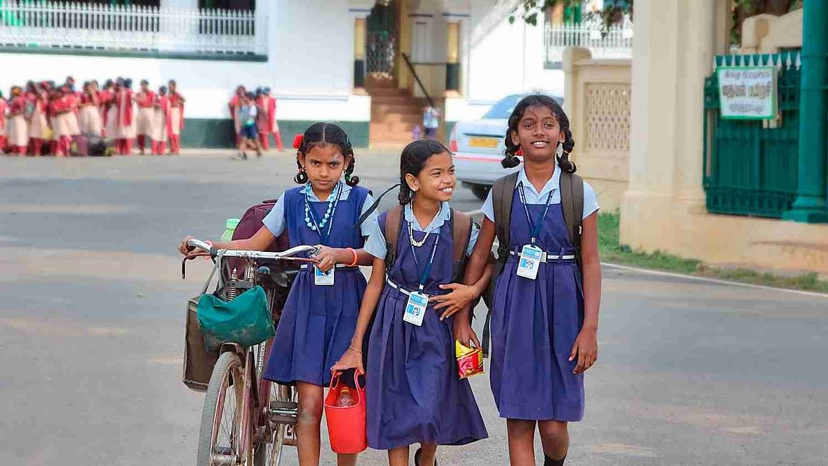 A Case for Reopening Primary Schools Now