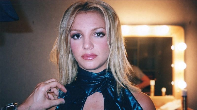 Britney Spears Refuses to Perform Again While Father Controls Career