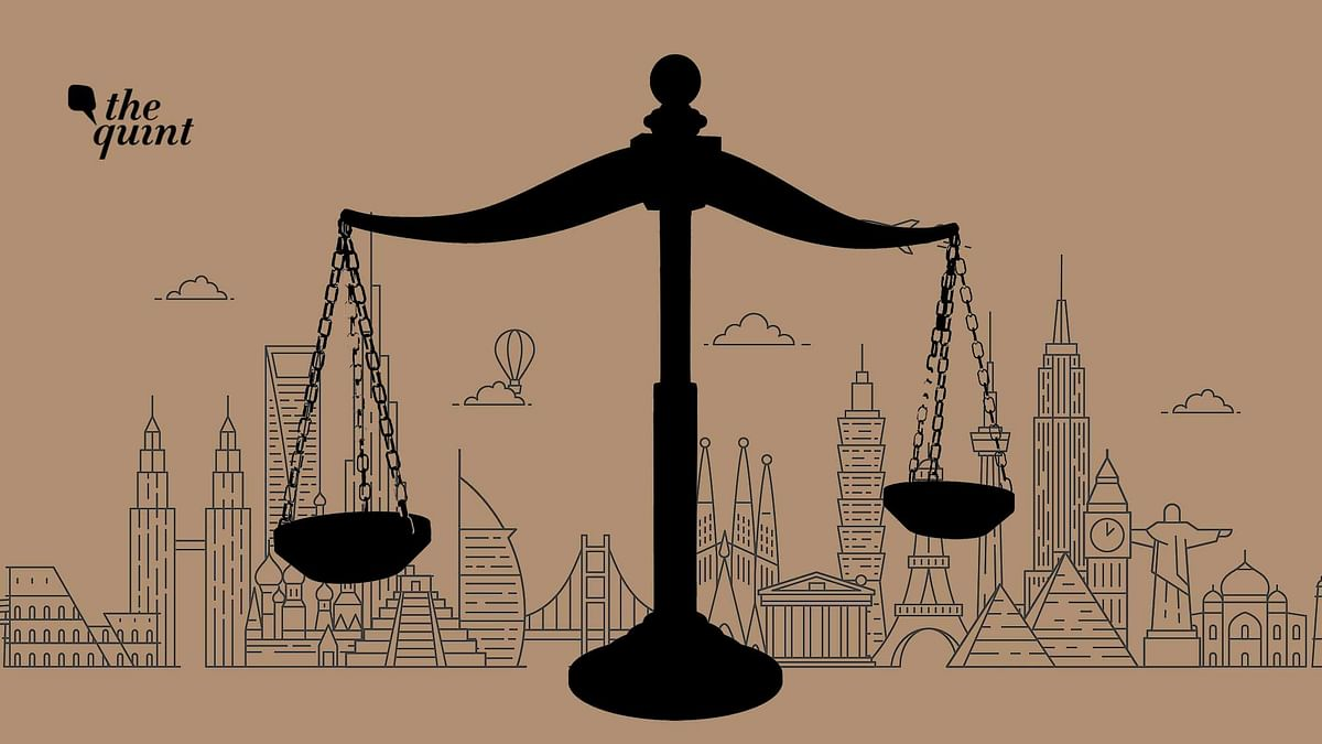 """<div class=""""paragraphs""""><p>Indian agencies receive a large number of requests to extradite offenders in marital cases.&nbsp;</p></div>"""