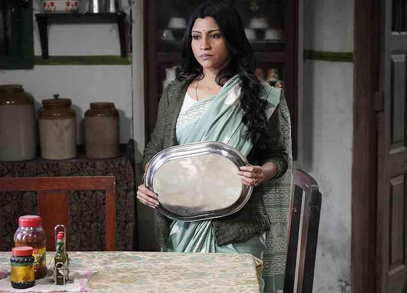 "<div class=""paragraphs""><p>Konkona Sen Sharma in Ramprasad Ki Tehrvi.</p></div>"
