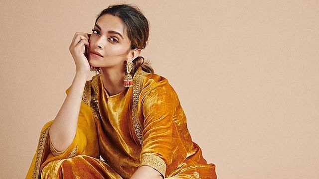 Cocktail Turns 9: Deepika Padukone Talks About Her 'Breakthrough' Character