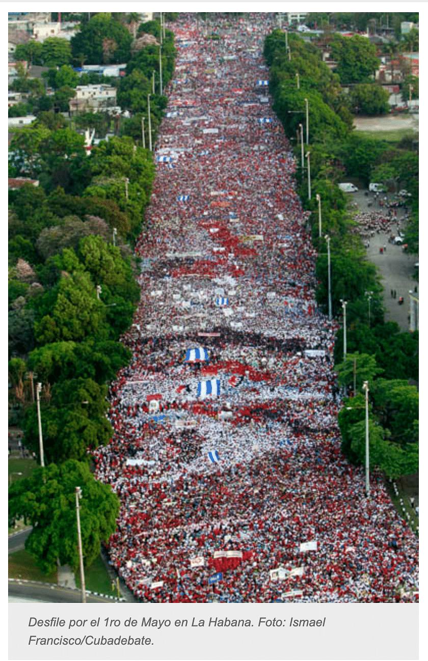 "<div class=""paragraphs""><p>Photo by&nbsp;Ismael Francisco/ Cubadebate</p></div>"