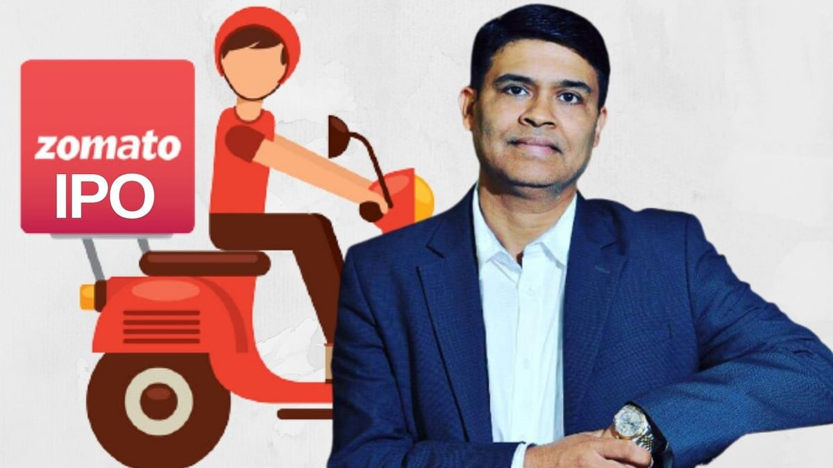 Zomato IPO: Short-Term Listing Gains or Long-Term Returns?